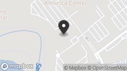 6201 America Center Dr, San Jose, CA 95002