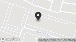 39672 Eureka Dr, Newark, CA 94560