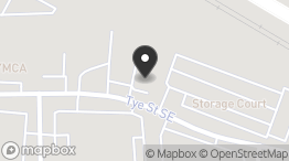 Former United Rental Facility: 16779 Tye St SE, Monroe, WA 98272