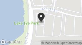 14655 Fryelands Blvd SE, Monroe, WA 98272