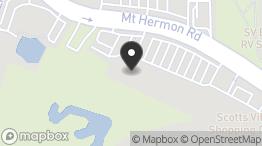 257 Mount Hermon Rd, Scotts Valley, CA 95066