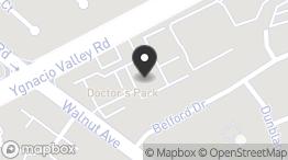 2121 Ygnacio Valley Road, Walnut Creek, CA 94598