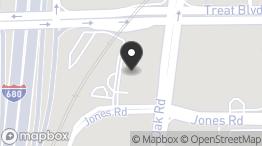 1340 Treat Boulevard, Walnut Creek, CA 94597