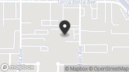 940 San Rafael Avenue, Mountain View, CA 94043
