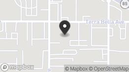 1075 Terra Bella Ave, Mountain View, CA 94043