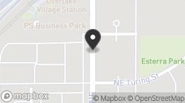2727 152nd Avenue Northeast, Redmond, WA 98052