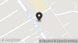 7960 MacArthur Blvd, Oakland, CA 94605
