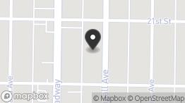 Former Hertz Equipment (Everett): 2116 McDougall Ave, Everett, WA 98201