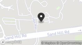 2440 Sand Hill Rd, Menlo Park, CA 94025