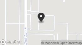 3107 142nd Ave E, Sumner, WA 98390