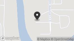 1216 140th Avenue Ct E, Sumner, WA 98390