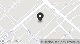1300 Industrial Rd, San Carlos, CA 94070