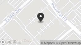 1160 Industrial Rd, San Carlos, CA 94070