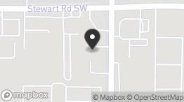 1188 Valentine Ave SE, Pacific, WA 98047