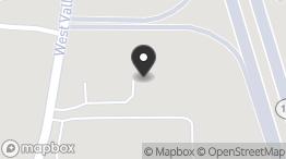 2823 West Valley Hwy E, Sumner, WA 98390