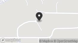 2510 & 2600 W Casino Rd, Everett, WA 98204