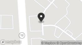167 Camino Dorado, Napa, CA 94558