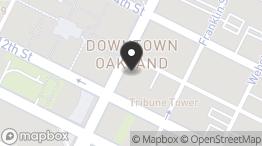 1220 Broadway, Oakland, CA 94612