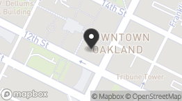 RETAIL SPACE FOR LEASE: 1221 Broadway, Oakland, CA 94612