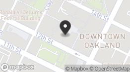 CITY SQUARE: 500 12th St, Oakland, CA 94607