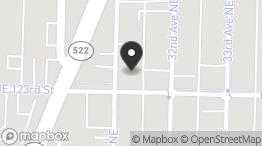 Villa Appia: 12300 31st Ave NE, Seattle, WA 98125