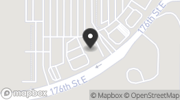FRED MEYER RETAIL: 17520 Meridian E, Puyallup, WA 98375