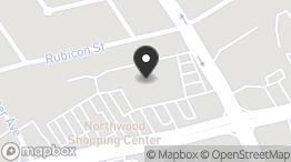 1340 Trancas St, Napa, CA 94558