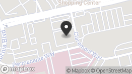 3299 Claremont Way, Napa, CA 94558