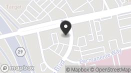 1703 Trancas Street, Napa, CA 94558
