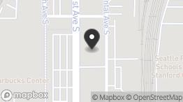 2420 1st Ave S, Seattle, WA 98134