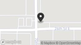 2511 70th Ave E, Fife, WA 98424