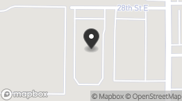 2812 70th Ave E, Fife, WA 98424