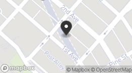 1924 1st Avenue, Seattle, WA 98101