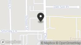 3330 Churn Creek Rd, Redding, CA 96002