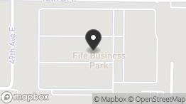 5009 Pacific Hwy E, Fife, WA 98424