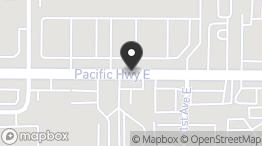 4803 Pacific Hwy E, Fife, WA 98424