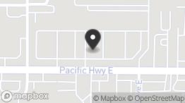 4903 Pacific Hwy E, Fife, WA 98424