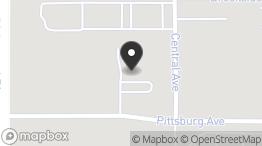 2200 Central St, Richmond, CA 94801