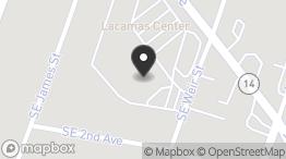 3328 NE 3rd Ave, Camas, WA 98607