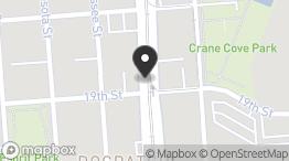 2192 3rd Street, San Francisco, CA 94107