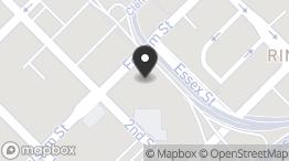 303 2nd St, San Francisco, CA 94107