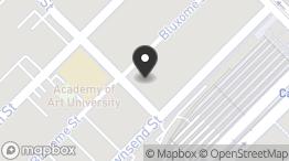 655 5th St, San Francisco, CA 94107