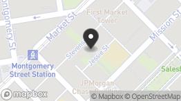 71 Stevenson St Suite 400 #408574, San Francisco, CA 94105