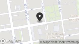 220 Jackson St, San Francisco, CA 94111
