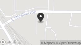 2114 Marshall Ave, Tacoma, WA 98421