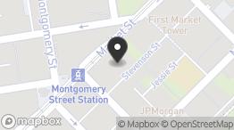 88 Stevenson Street, San Francisco, CA 94105