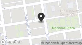423 Washington St, San Francisco, CA 94111
