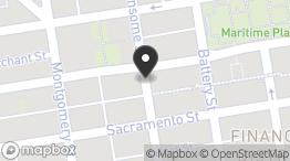 475 Sansome St, San Francisco, CA 94111