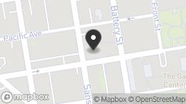 710 Sansome St, San Francisco, CA 94111
