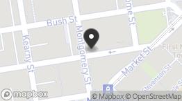 100 Montgomery St, San Francisco, CA 94104